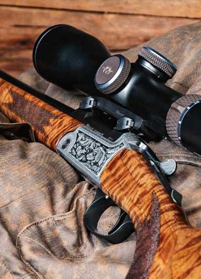 prochazka-terc-zbrane-blaser-K95-presnost